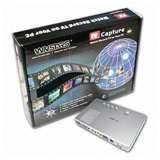 TV Tuner Card For Monitor Images
