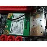 Images of TVR PCI TV Tuner Card