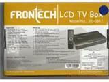 Frontech External TV Tuner Card Photos