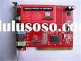 Pictures of PCI TV Tuner Card 7130