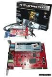 PCI TV Tuner Card 7130 Images