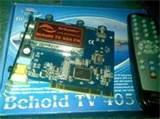 TV Tuner Card Download Images