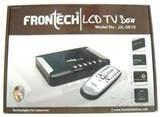 Frontech External TV Tuner Card Images