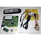 Download TV Tuner Card Images