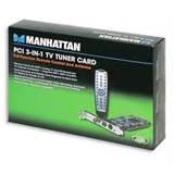 Download TV Tuner Card Photos