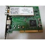 Pictures of Download TV Tuner Card