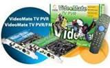 Photos of Download TV Tuner Card