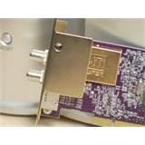 Pictures of Install TV Tuner Card