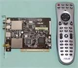 Photos of TV Tuner Card Review