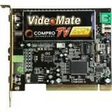 Download TV Tuner Card Pictures