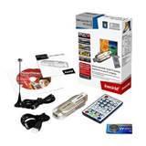 USB TV Tuner Card