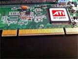 ATI Tuner Card Pictures