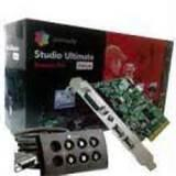 Pictures of TV Tuner Card Price