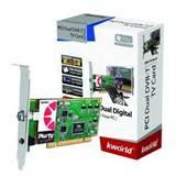 Dual TV Tuner Card Pictures