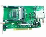 Photos of TV Tuner Card Pc