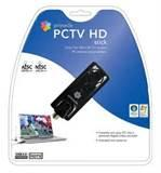 TV Tuner Cards For PC