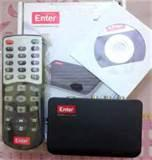 Images of External TV Tuner Card For Pc