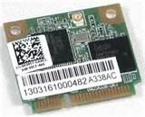 PCI TV Tuner Card Pictures