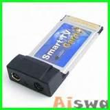 Laptop TV Tuner Card Images