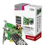 Kworld TV Tuner Card Pictures