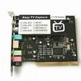 Images of Best TV Tuner Card