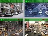 Intex TV Tuner Card Drivers Photos
