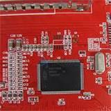 Pictures of TV Tuner Video Capture Card