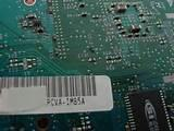 Driver TV Tuner Card