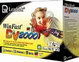 Intex TV Tuner Card W Fm