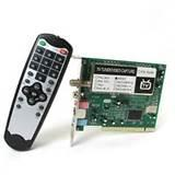 Video Card With TV Tuner Photos