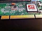 Photos of ATI TV Tuner Card
