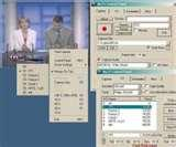 Pixelview TV Tuner Card Driver