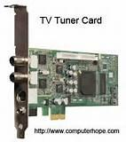Photos of Best TV Tuner Card For Pc